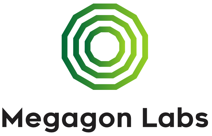 Megagon