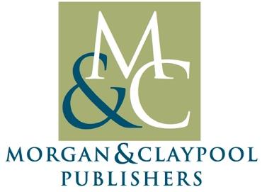 Morgan&Claypool